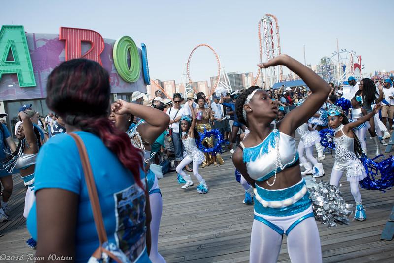 2016 Mermaid Parade-73.jpg