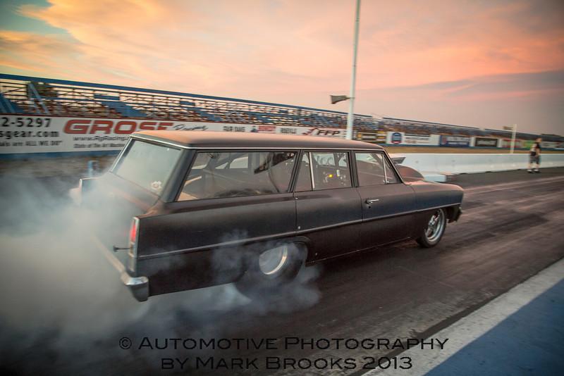 Sac Raceway-14.jpg