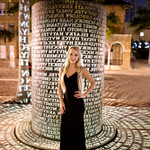 Fort Myers Senior Pictures | Chris Kovaz Photography
