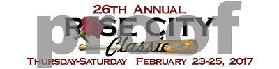 robert-e-lee-nacogdoches-begin-20-games-in-3-days-for-rose-city-classic