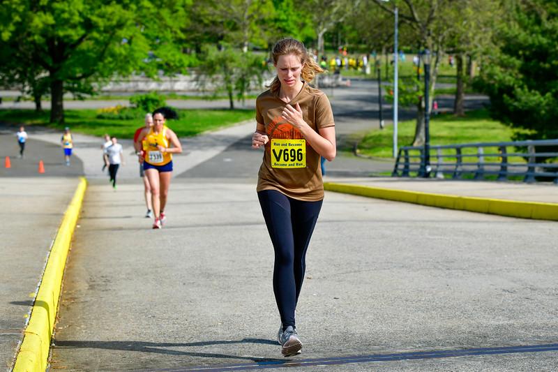 20190511_5K & Half Marathon_179.jpg