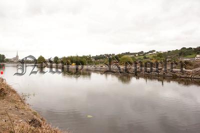 R1436004 fishing plinths