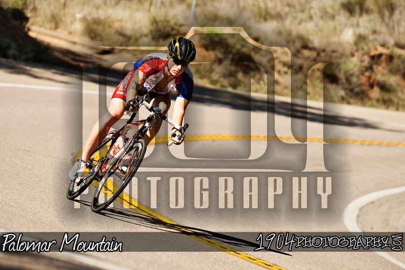 20110212_Palomar Mountain_0556.jpg