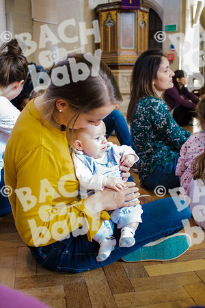 ©Bach to Baby 2017_Laura Ruiz_Croydon_2017-04-03_14.jpg