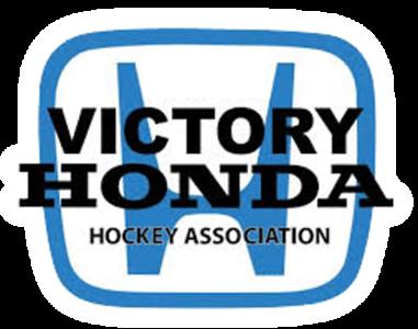 Victory Honda Pond