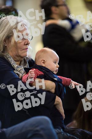 Bach to Baby 2017_Helen Cooper_Hampstead Rosslyn Hill-2017-12-19-29.jpg