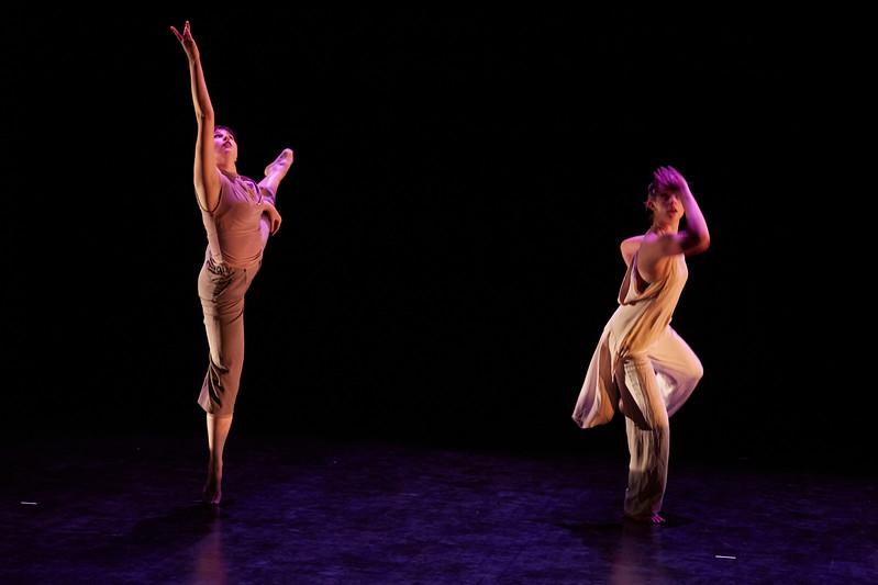 Kizuna Dance Tech Rehearsal214.jpg