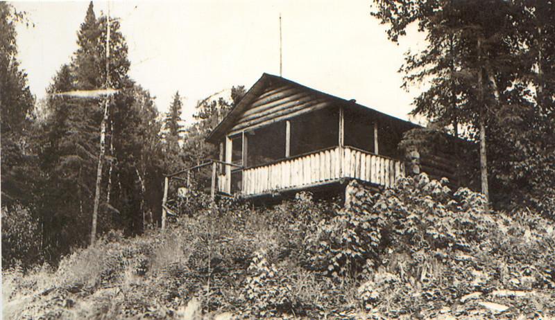 Manthas_cabin.jpg