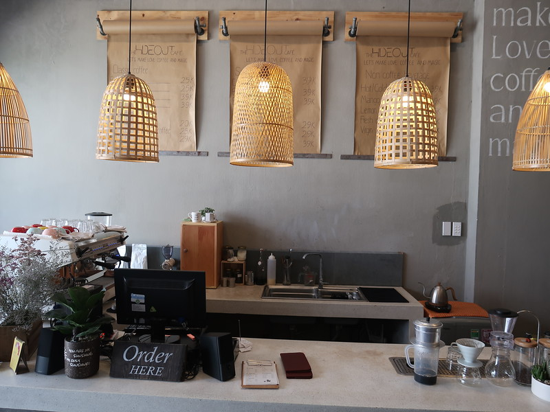 IMG_3307-the-hideout-cafe.JPG