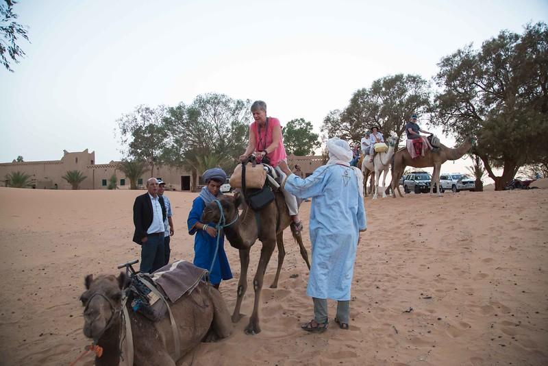 160924-130949-Morocco-0147.jpg