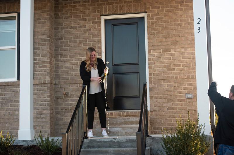 2021_01_10_Jenny's New House_0125_.jpg