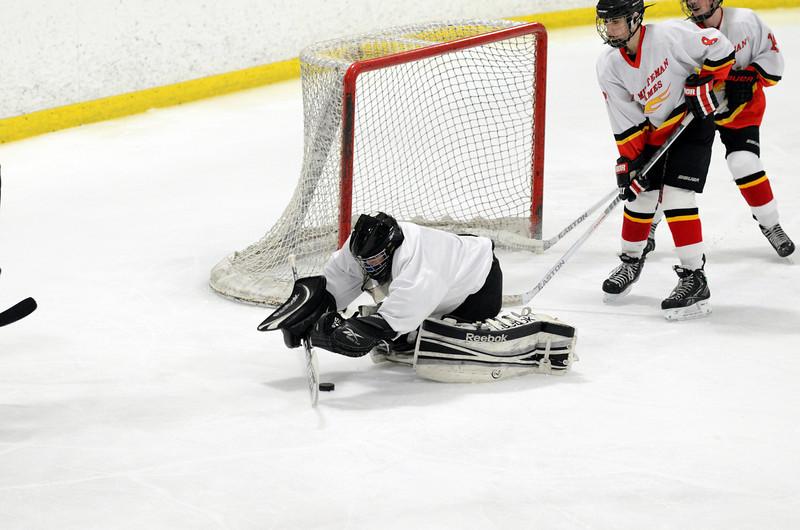 130223 Flames Hockey-058.JPG
