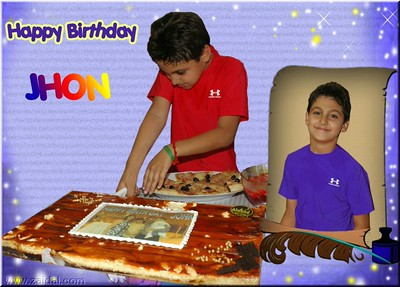 jhon_dahi_birthday