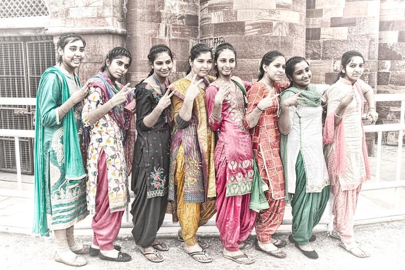 India 0510.jpg