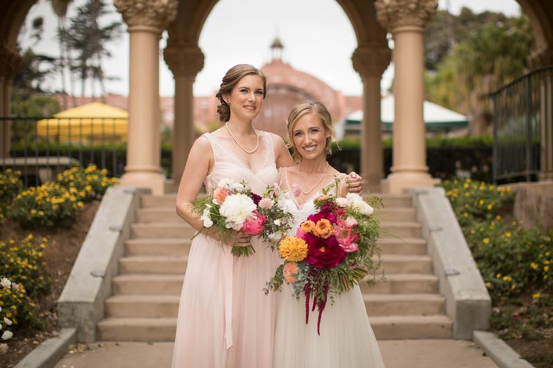 Bridal Party-437-4091.jpg