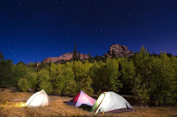 Matador US Camping