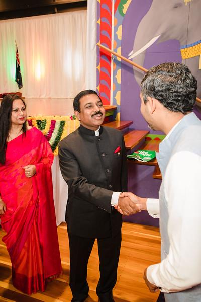 Indian National Day 2020 (Gala Dinner)-143.jpg