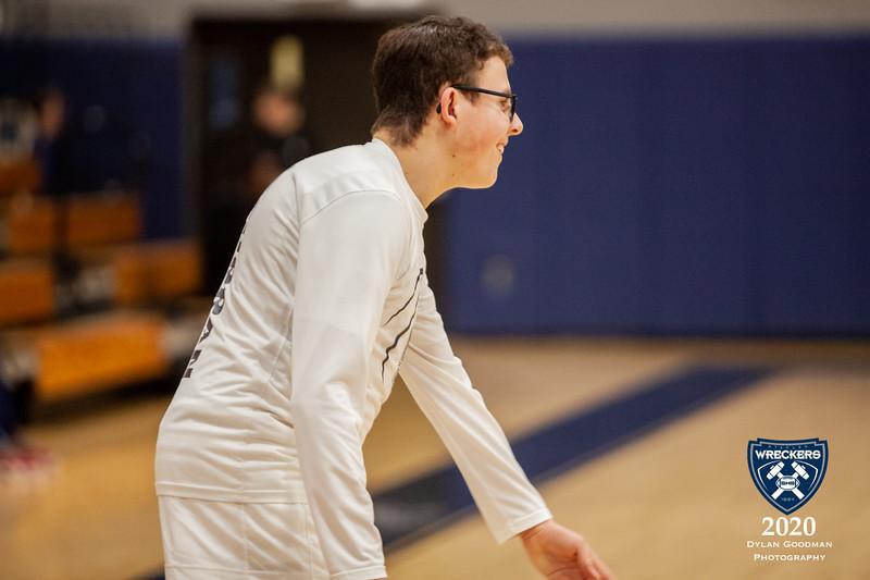 Varsity Basketball - January 10, 2020-4.jpg