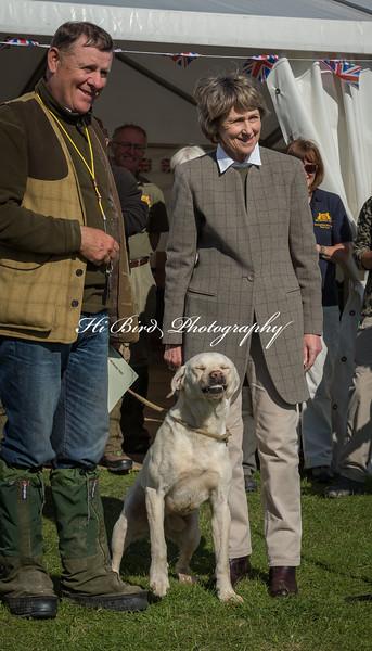 John Jnr & The Duchess.jpg