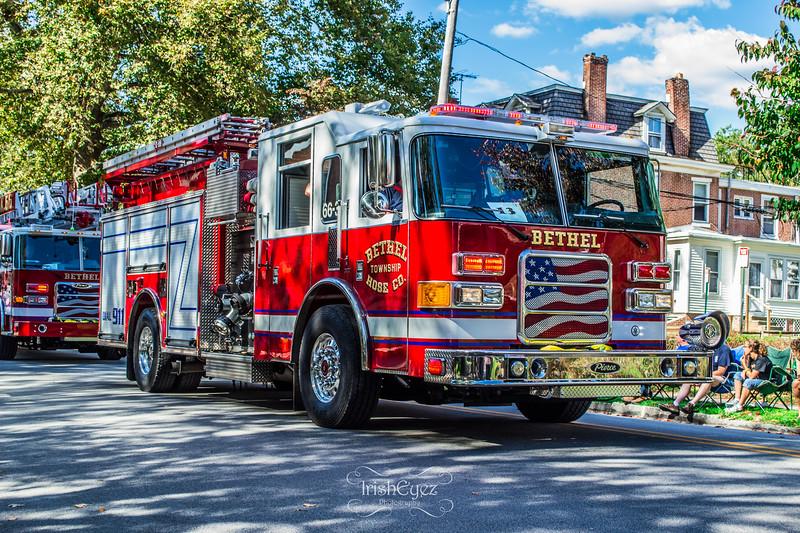 Bethel Fire Company (5).jpg