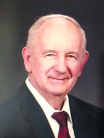 Joseph Migatz-cmyk