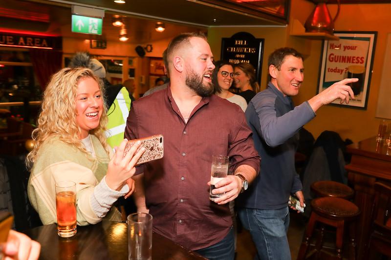 1.16.20WH&RPresidentsClub_Ireland-2722.jpg