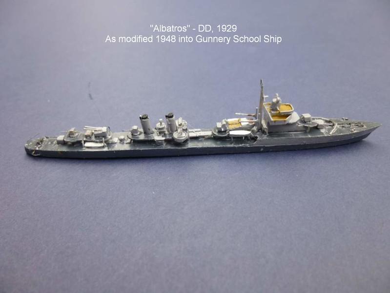 FrNS Albatros-01.jpg