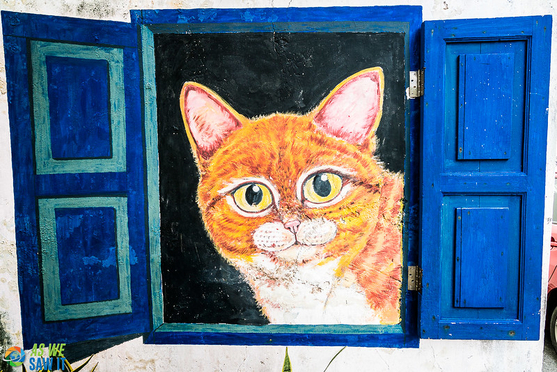 Penang-Street-Art-Walk-08274.jpg