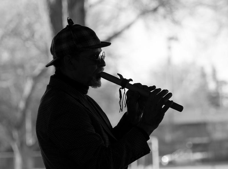 Allie flutesmall.jpg