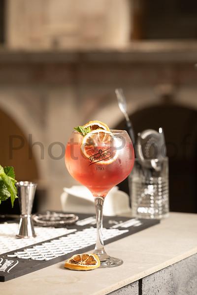 BIRDSONG Schweppes Cocktails 301.jpg