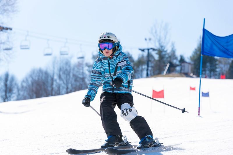 56th-Ski-Carnival-Sunday-2017_Snow-Trails_Ohio-2766.jpg