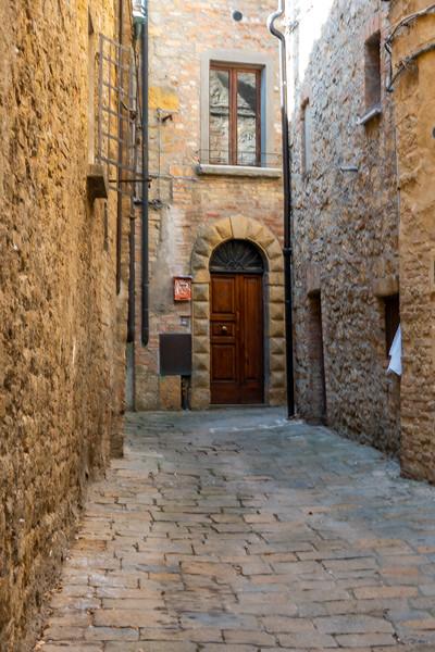 Tuscany_2018-144.jpg