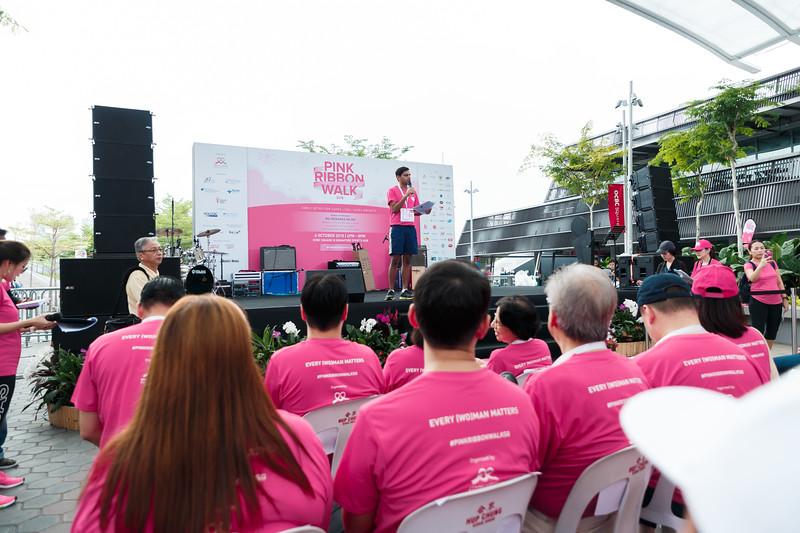 SPOC-Pink-Ribbon-Walk-P1-0045.jpg