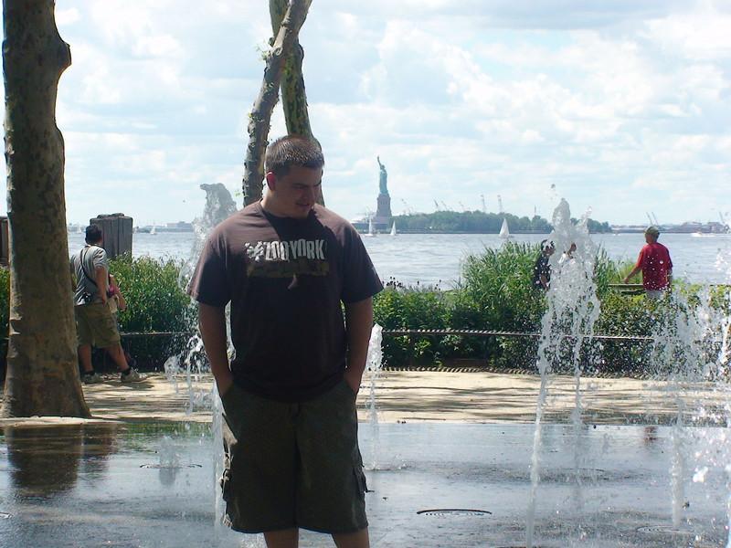 2008-summer 189.jpg