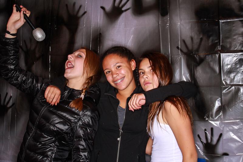 SocialLight Denver - Insane Halloween-175.jpg