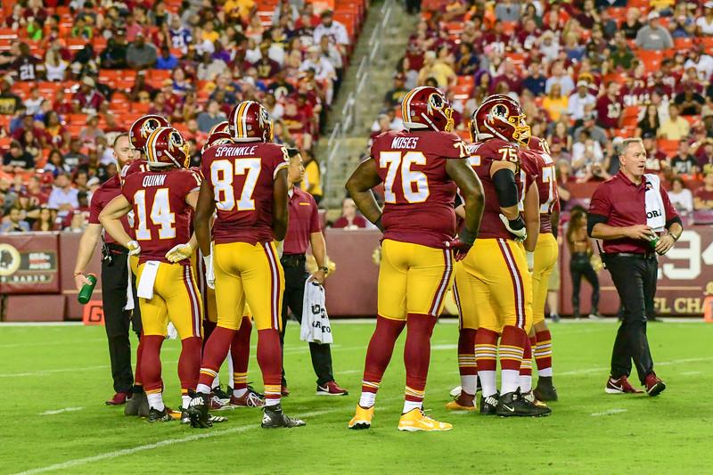 asProFootball_Redskins vs Broncos-128.jpg