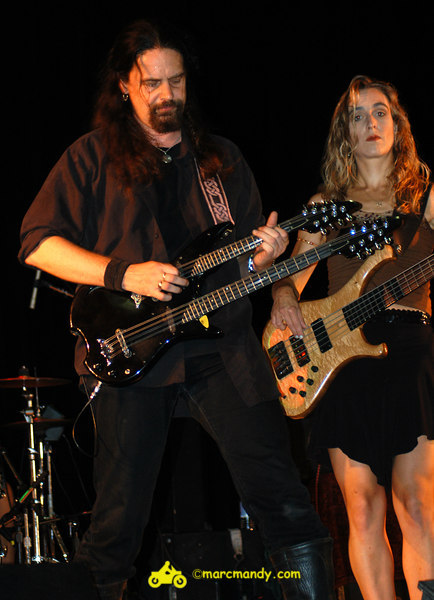 Phila Folk Fest- Fri 8-26 617 Tempest.JPG