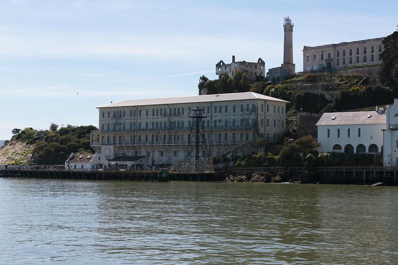 20170317 - Alcatraz Island 008.jpg