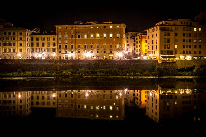 Florence-6780.jpg