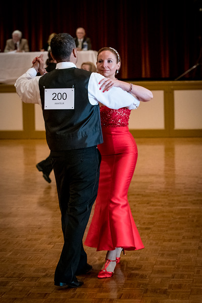 Dance_challenge_portraits_JOP-1178.JPG
