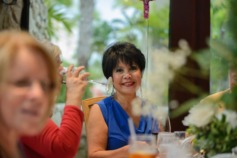 Mom's 70th (1).JPG
