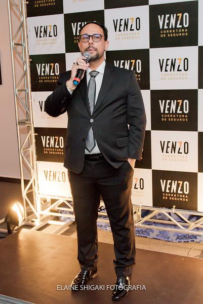 Venzo-250.jpg