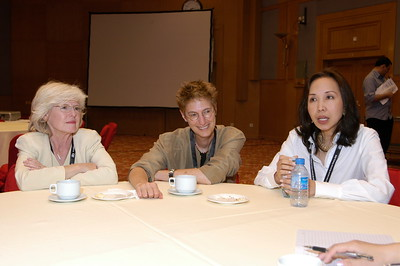 06-23-Past Presidents Roundtable