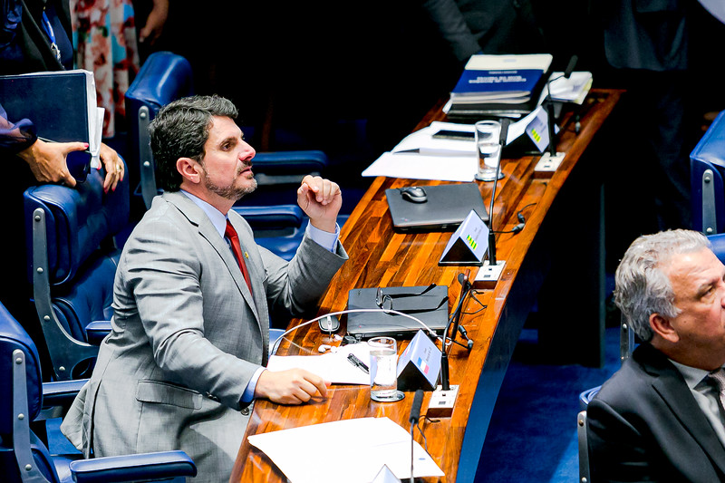 260619 - Plenário - Senador Marcos do Val_11.jpg