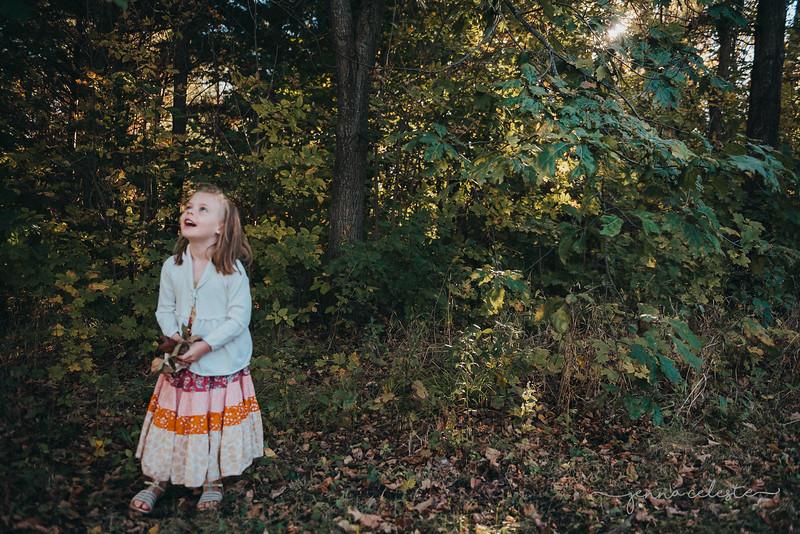 3 low res wm Page Family Autumn 2017 session  - _DSC0485.jpg