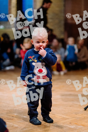 © Bach to Baby 2019_Alejandro Tamagno_Balham_2019-12-07 002.jpg