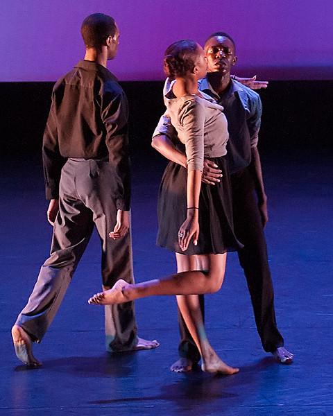 LaGuardia Graduation Dance Dress Rehearsal 2013-547.jpg
