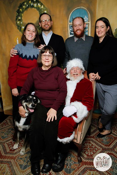 Pictures with Santa @Earthbound 12.1.2018-036.jpg
