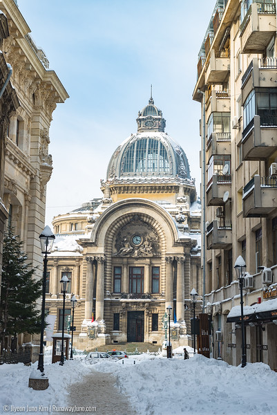 Bucharest-6103524.jpg