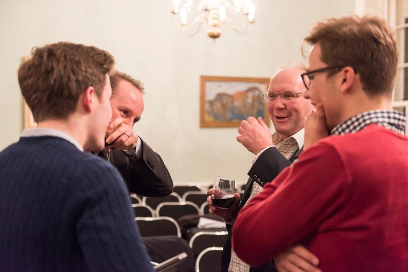 Litvinenko25.jpg